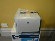 HP CE456A P2055 USB A4 Mono LaserJet Printer New in Box