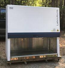 Esco Labculture Fume Hood - 5 foot