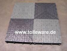 Pavimento Tenda zeltfussboden pavimento lastre Fiera-Terra-prodotto dalla Germania