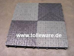 Zeltboden Zeltfussboden Bodenplatten Messe-Boden - Produkt aus DEUTSCHLAND