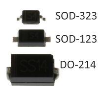"""06MM ID X 1//4/"""" BSPP MALE BRASS H//TAIL 9-02171 BRASS HOSE TAIL ADAPTORS"""