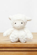 Jellycat Small Mumble Lamb