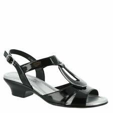 Easy Street Phoenix Women's Sandal