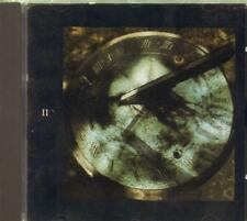 Led Zeppelin(CD Album)II-