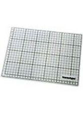 Copic Clear Cutting Mat by Transotype - A3