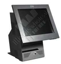 "IBM 4840-563 SurePOS Terminal, 12.1"" Touch Screen"
