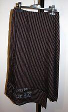 COP COPINE_Dessous de jupe longue_modèle ABISSE_T.38_TBE