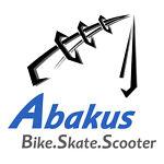 Abakus Bike Skate Scooter