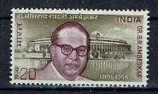 Indien MiNr 560 postfrisch **