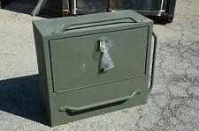 Accessories Storage Box M916a1a2let 2540 01 337 7164