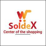 Soldex store