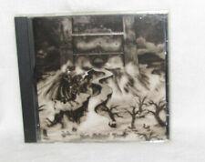 SATYRICON DARK MEDIEVAL TIMES CD ** MINT **