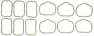 For Dodge, Journey  Chrysler, 200  300 Engine Intake Manifold Gasket Set MAHLE