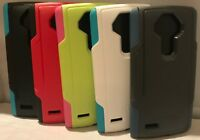 New Otterbox Commuter Series case for LG G4