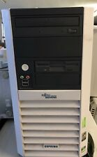 Fujitsu-Siemens ESPRIMO P5615 DVD-RW Rechner Computer