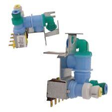 67005154 - Refrigerator Water Valve for Maytag