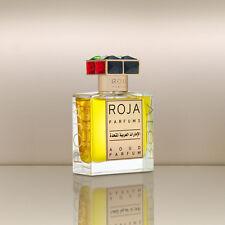 Roja Dove UAE -  EDP- Unisex - 5ml Travel Perfume Spray * LIMITED STOCK*
