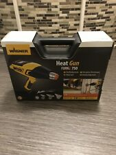 Wagner Paint Heat Gun Furno 750 -- 2000W Brand New - Unused