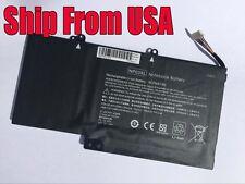 Replacement For HP ENVY X360 15-U011DX Battery NP03XL HSTNN-LB6L 761230-005 34Wh