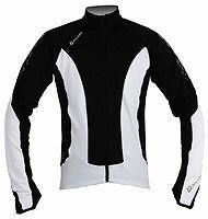 Polaris Venom Road Cycling Thermal Jersey