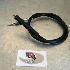 Cables para motos Honda