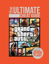 GRAND THEFT AUTO V CHEATS GRAND THEFT AUTO 5 CHEATS GTA 5 CHEATS GTA V CHEATS