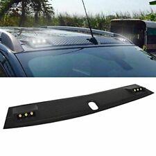 FORD RANGER T6 T7 T8 Roof Spoiler LED Light Cover Cappotta Tetto 2012 - 2020