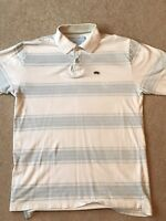 Marc Ecko Unlimited Polo Shirt Size Men's M