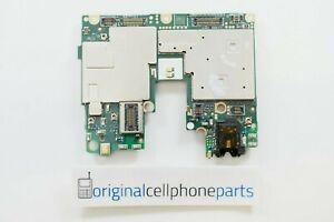 Nokia 7.1 TA-1095 Motherboard Logic Board 32GB UNLOCKED