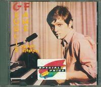 Georgie Fame - 20 Beat Classics Cd Perfetto
