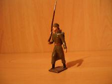 CBG MIGNOT  soldat PRUSSIEN 1914 1918 WWI toy soldier