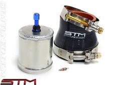 """STM BOOST LEAK TESTER FOR 3"""" TURBO OUTLET FREE SHIPPING"""