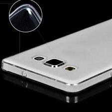 Funda Carcassa De Gel Silicona para Samsung Galaxy Core Prime G360