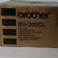 New Genuine Brother MFC9460 MFC9560 MFC9970 Transfer Belt BU300CL BU-300CL