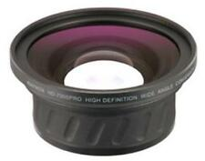 Raynox HD-7000PRO Hd-7000 Pro High Definition 0.7x Wide Angle Conversion Lens