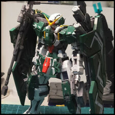 (Stickler Studio 011)1/100 Gundam Dynames Unpainted Resin Conversion Original Ki