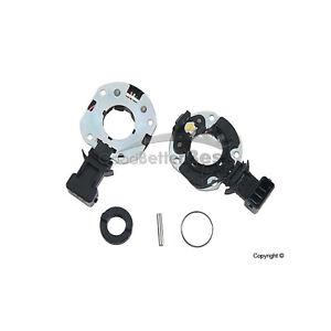 New Bosch Distributor Impulse Transmitter Kit 1237010039 052998065