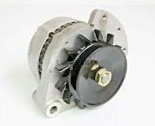 More details for 83906746 - alternator 51 amp for 10 series & tw new holland tractors