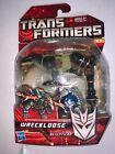 Transformers - Wreckloose
