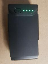 DJI Mavic Air Akku - Intelligent Flight Battery