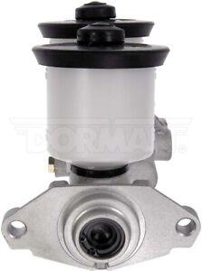 Brake Master Cylinder Dorman - M39524-BX