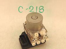 NEW GM OEM ABS PUMP BRAKE ACTUATOR PONTIAC VIBE 09 2.4 19183785