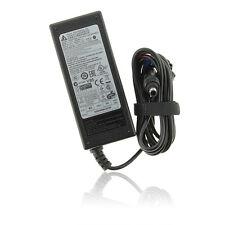 Netzteil AC Adapter passend für Samsung NP-R580 NP-R620 NP-R710 NP-R719 NP-R720