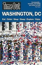 Time Out Washington D.C. Time Out Guides