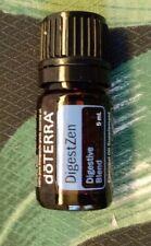 doTerra DigestZen Essential Oil 5 ml