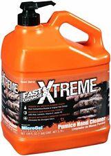 Permatex Fast Orange Xtreme Hand Cleaner 1 gallon 3.78L NEW