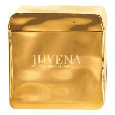 Juvena Master Caviar Body Butter 200ml