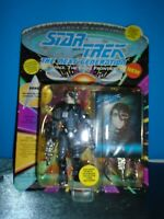 TNG Borg 2nd Series choice 93 Playmates Star Trek Next Gen Figure