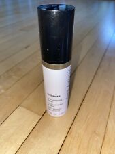 Mary Kay Timewise Tone-Correcting Serum 1oz Used 4-6 Times Made In USA