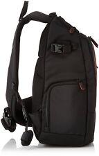 Pro D3100 DSLR camera sling for Nikon CL8 D7100 D7000 D5200 D90 D5100 D3200 bag